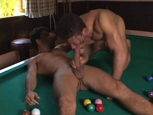 Commando Buttfuckers Elite - Puppy Productions porn sex japan movie