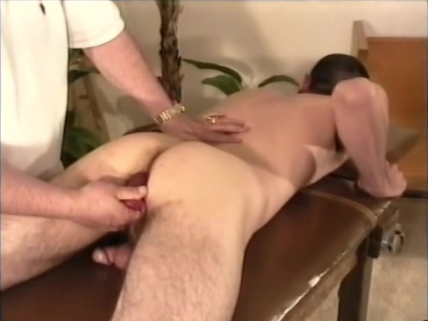 TJ wants some more - John Fantasy Student X Videos Bangladesh