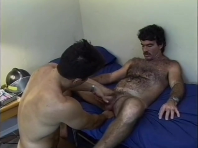 Its just you and me bro - Iron House Plus size playing w pussy