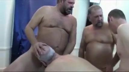 ORGIA DE PAPIS among the greatest porn films ever