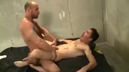 Jake fucks Cooper big boob escort mature