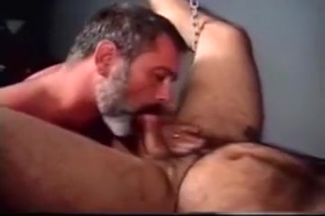 El Sumiso y Su Amo - Hot mandies Close up anus photo