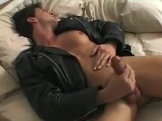 Tony De Sergio - Size Queens (1999) hypnosis to make you gay