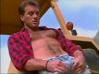 Randy Spears solo big black booty hoes