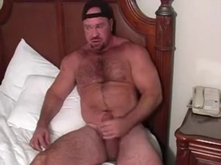 Big Ol Bear Indian romance sex hd