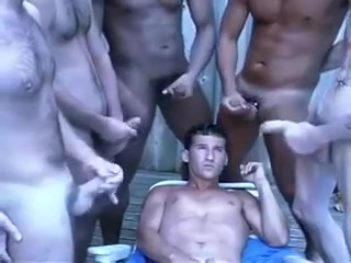poolside sex party Www hard anal sex com