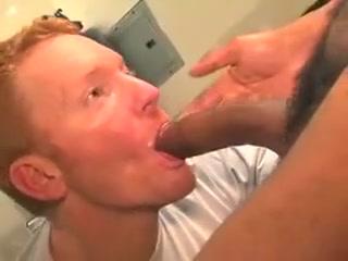 Cumshot Cumpilation - Cumeating 002 Justin bieber real porn