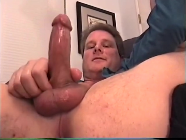 Rip Your Shorts And Rip My Asshole - Altomar naughty alysha got assfucked shane diesel 1