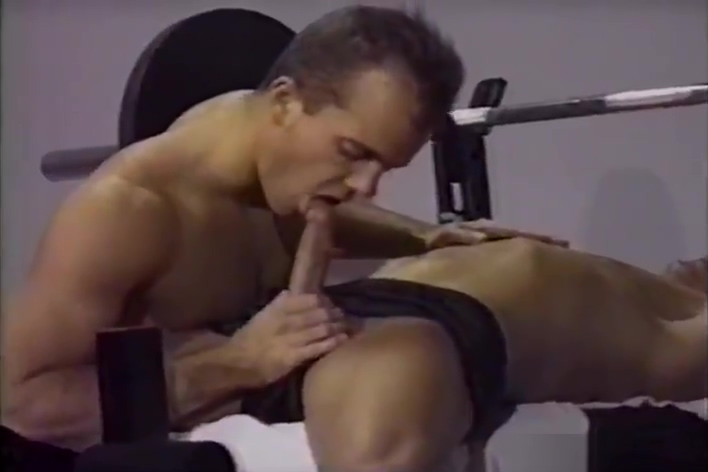 Pump Up The Jim, Pump Him Up - dack videos Sexy pole dancer fucked