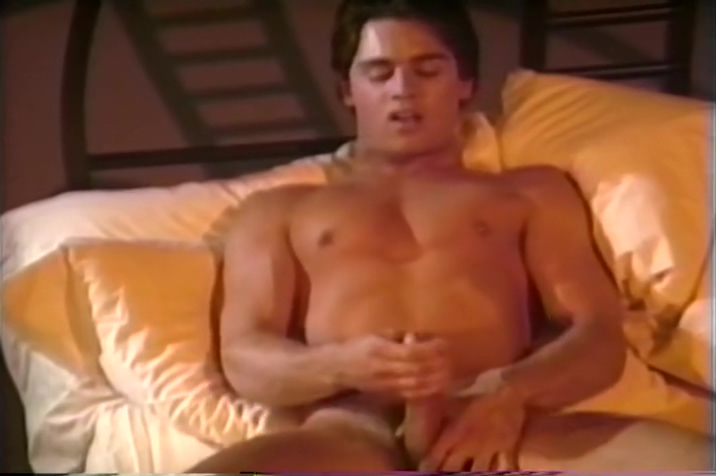 80s Gay Porn Cumpilation - his video Datehookup com review