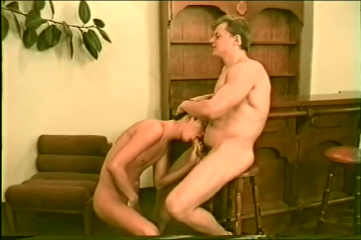 Czech twinks going wild how many people fuck a day