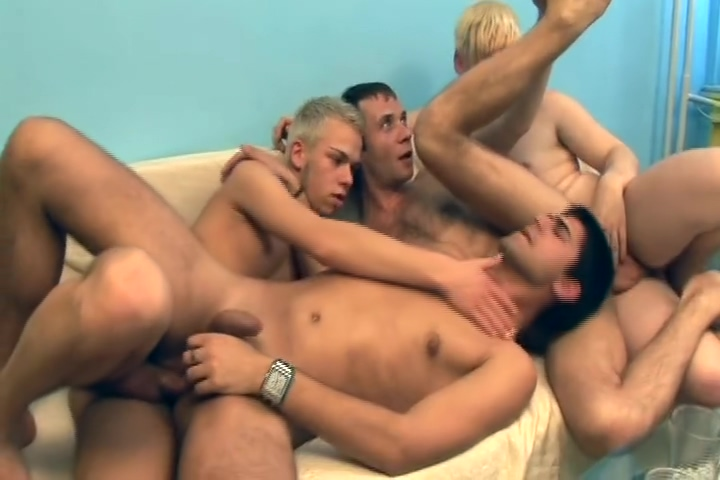 Lets get drunk and fuck Videos lesbians having sex