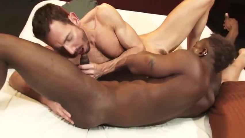 Hot interracial fuck Women big booties nude