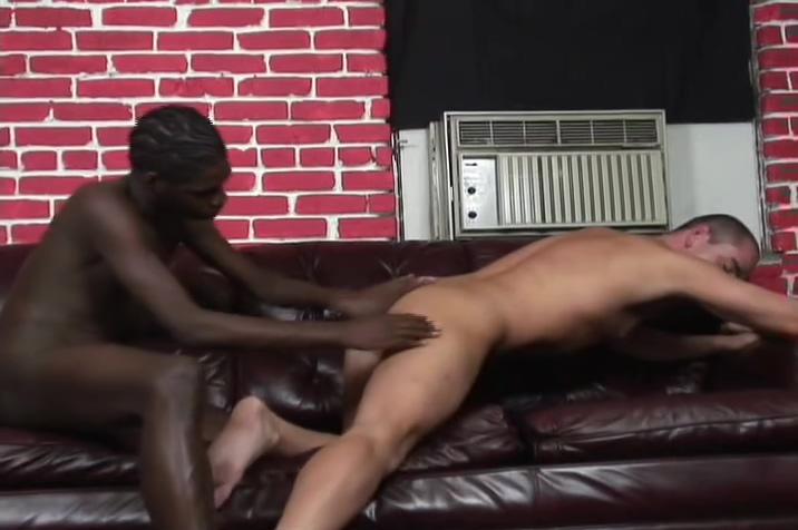 Interracial Gay Fuck and Suck - Pacific Sun Male ass sex fuck