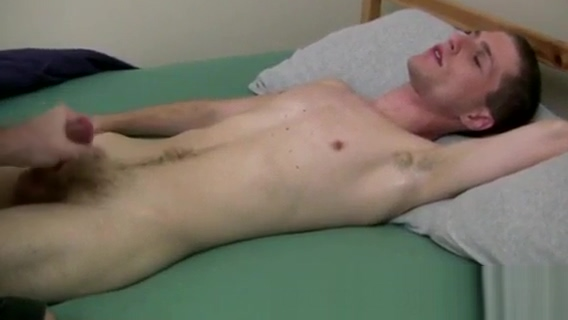 Free boys gay sex It didn'_t take lengthy after, he grunted and his Teeneger Porn