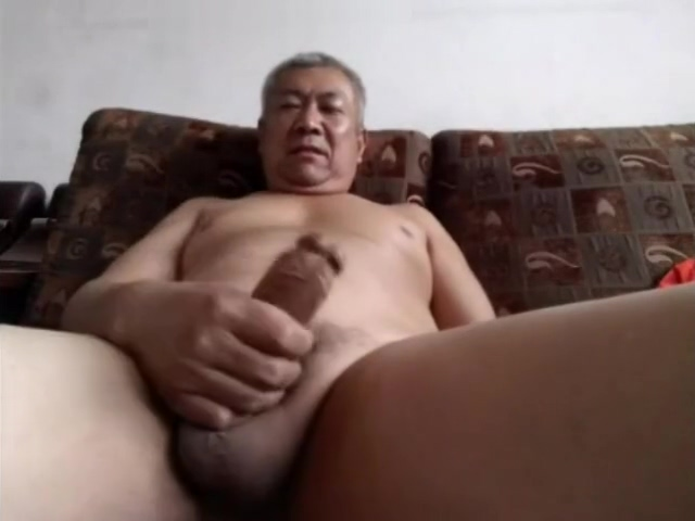 chinese daddy Fuck buddys in Ceres
