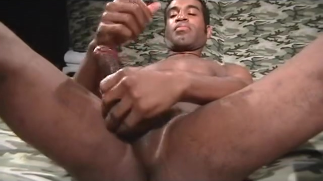 JD, Timmy, and other jack off on cam - Pumphouse Media hot naked hispanic girl video