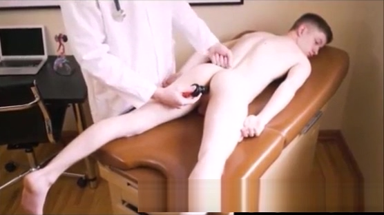 Exotic porn video homo Old/Young exotic ever seen hot 3 way sex