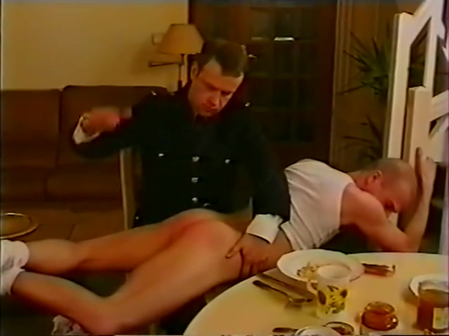 Angry Cop Spanks a hot Thief full version monster trucks nitro for free
