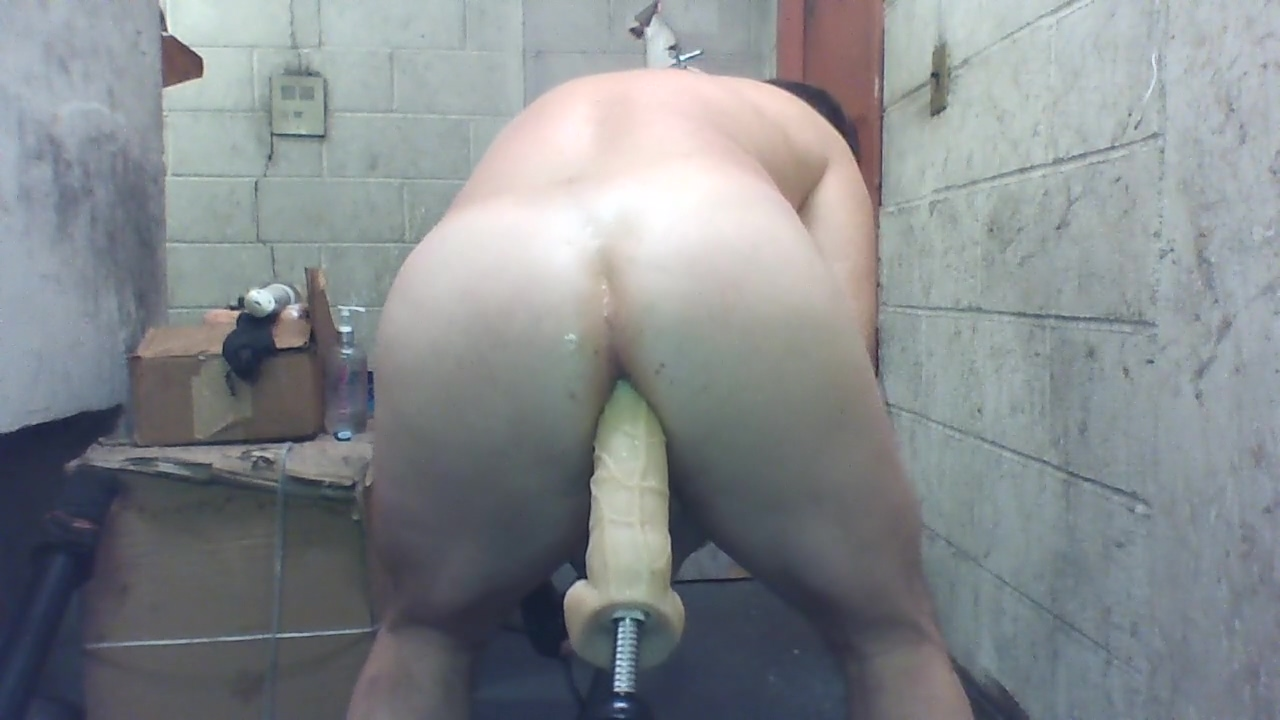 joey d hitting anal hole hard insain assilum fantasy porn vids
