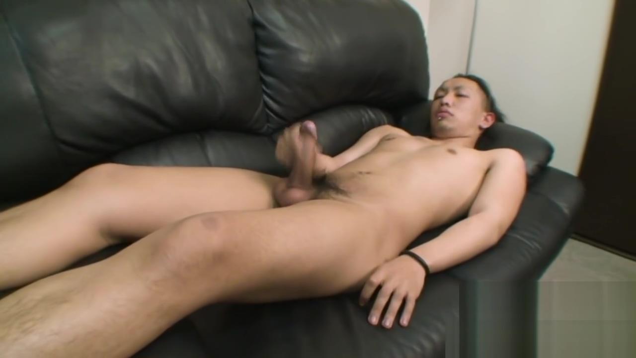 H0230 Kasagi Akira steven beeck sex ofender