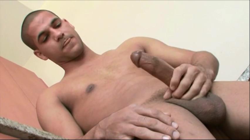 Latin hunk jerking off medela double select breast pump manual