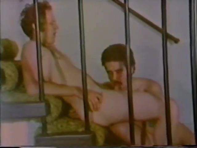 Vintage gay sex compilation - The French Connection arm muscle weakness tingling fingers