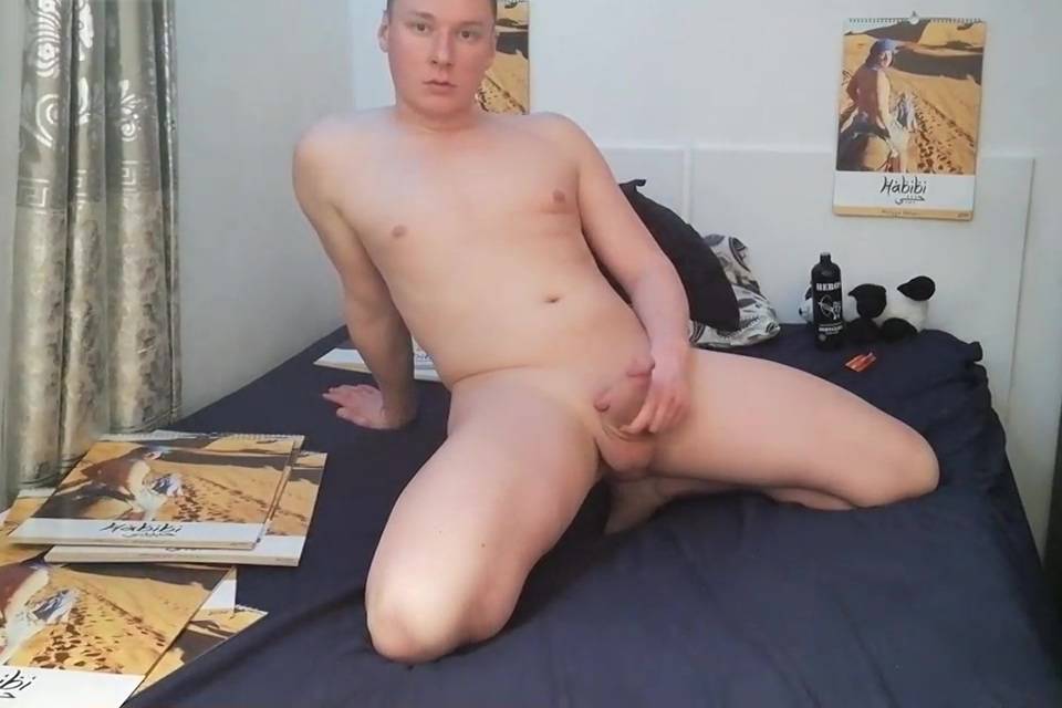 Gay Europe twink masturbation Pussy licking and fingering porn