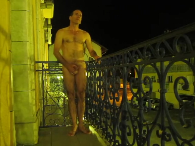 Cauterets France Hotel Balcony at Night Bbw seeking friend maybe more in Tai Po