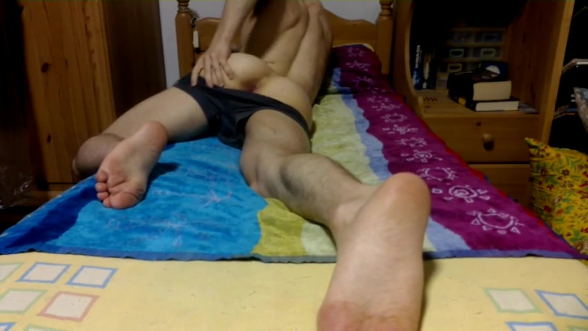 Amateur Video11 Chunky bbw masterbates in kitch for cam