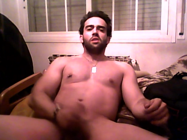 Astonishing adult video homo Solo Male exotic , check it Bella Ballez