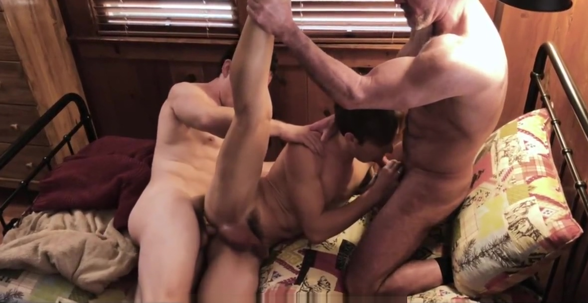Hot Fit Body Twink Son Threesome With Dad And Grandpa lesbian porn videos blogspot