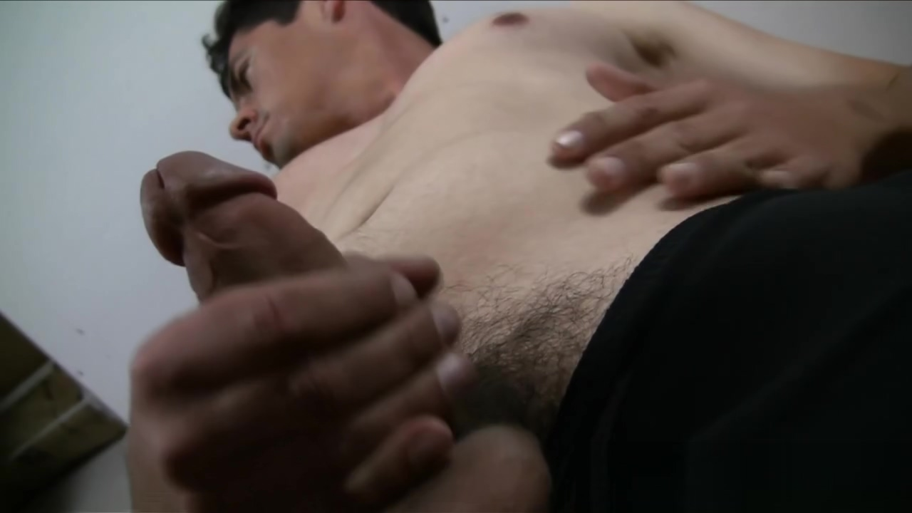 Excellent porn movie homosexual Solo Male fantastic , watch it Radioactive isotope used in carbon hookup