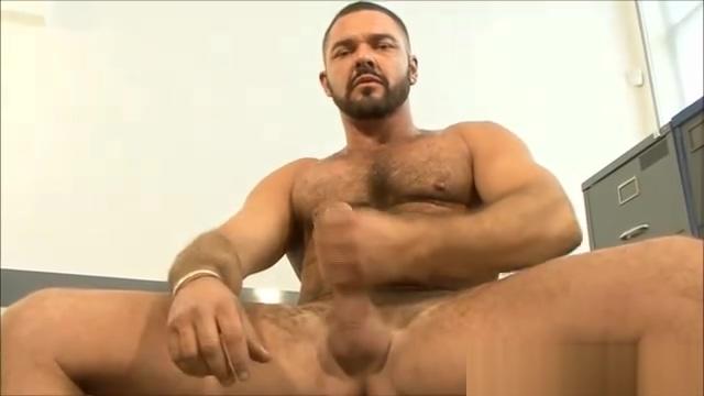 Marcus Troy solo Free plump women porno