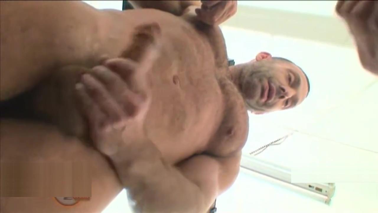 Antonio Cavalli at gym preti shinta hot