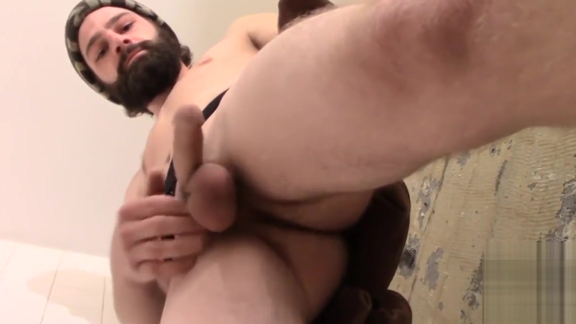 Naughty plumber playing with his cock and making it rain xxx parody movie planet of the babes