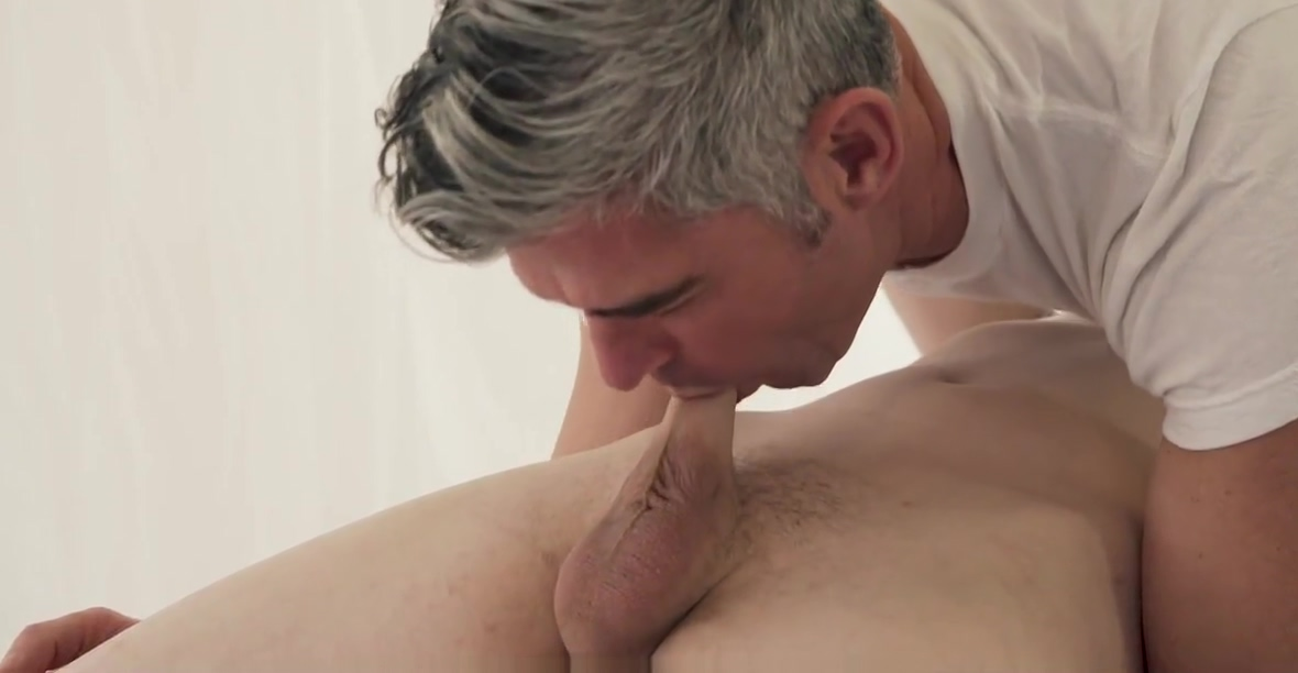 MissionaryBoyz - Silver Fox Priest Pummels A Cute Missionary free sexy black st.vincent girls porn