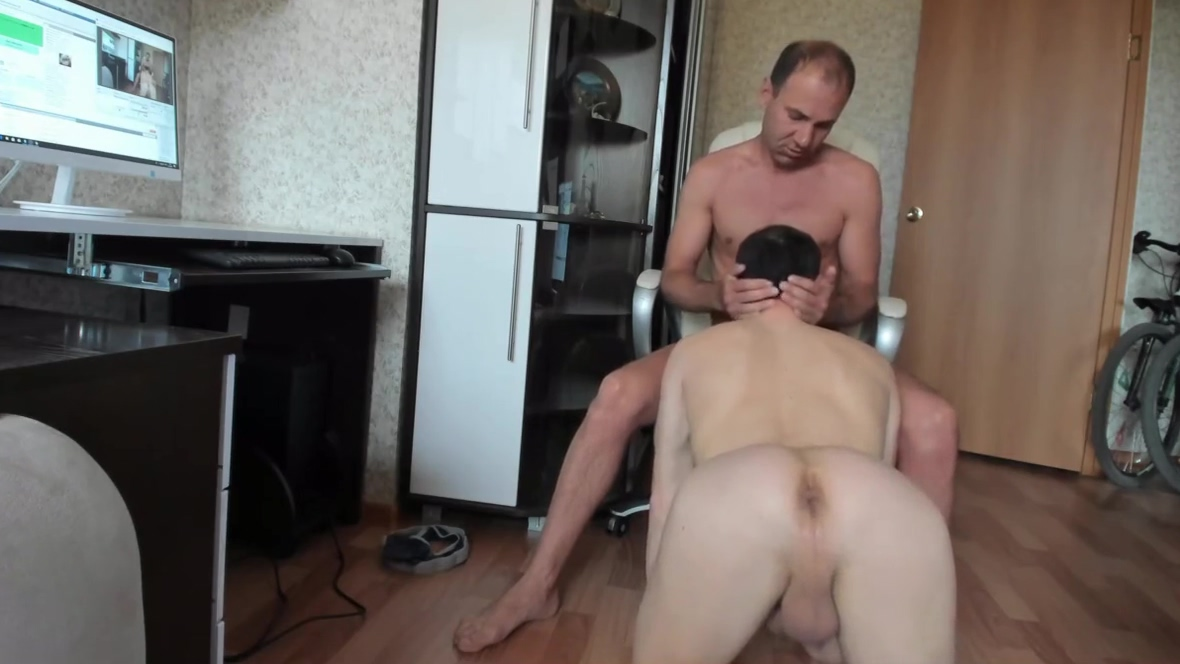Hungry for Cock. Hot Mom Busty