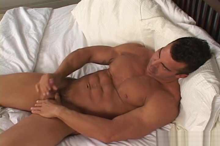Horny porn movie homosexual Solo Male crazy uncut Beautiful nice pussy babes
