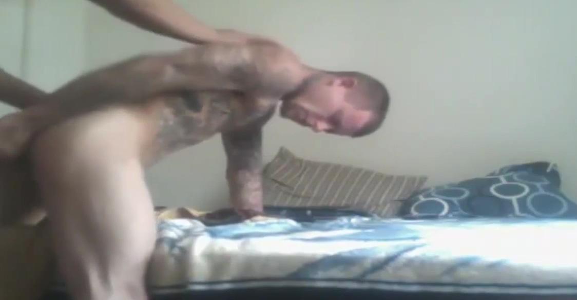 Sexy Hot man fucked the Ass of Paid Boy Bristol palin and mark ballas hookup november 2020 blank