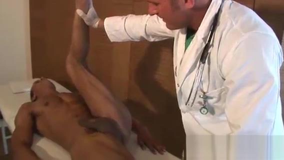 CurtoPezaoBH - Macho gostoso pelado no consult&oacute_rio Sex Escort in Capitan Pablo Lagerenza