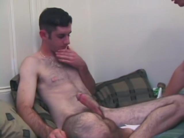 DFB Tag 1 porn star music video