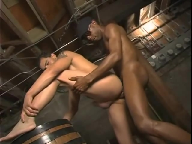 interracial black fuck white ass Sexy movie free downlod