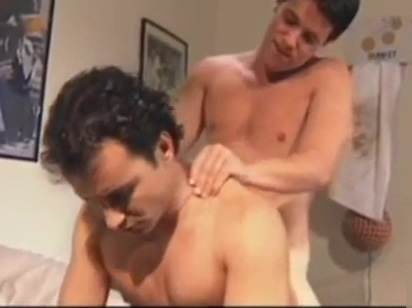 Dad Bottom for his son Help my wife porn videos