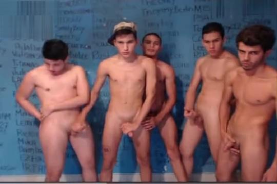 super orgy show webcam twinks powerfuff girls sexy pics