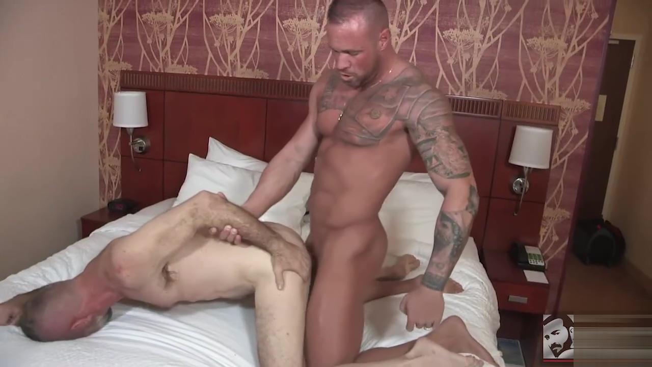 Daddy Video 16 Www Hardcoresexvideo Com