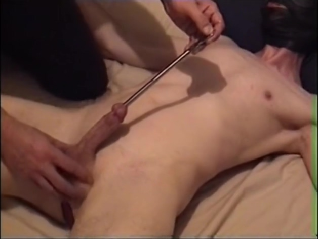 Ultimate Horroe Night Stage 4 white lesbian pussy fuck