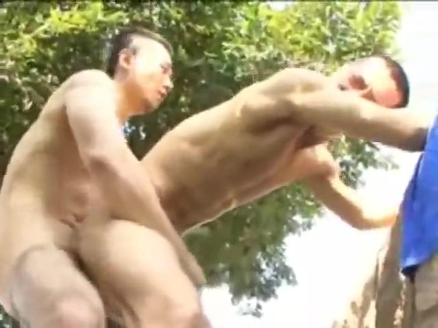 Public Fuck giant black cock pictures