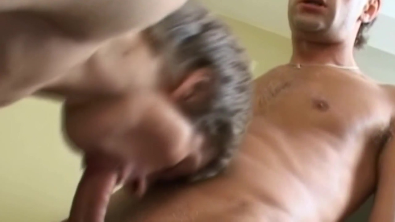 Horny Daddy Deepthroats Big Dick exploited moms bunny porn