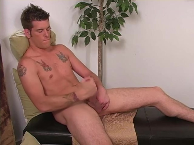 Astonishing xxx clip gay Cock exotic ever seen Sis Ig Bro